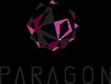Paragon Wine